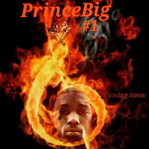 PrinceBig's avatar