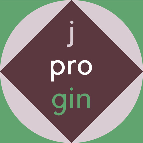 jprogin's avatar