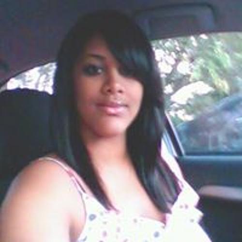Alejandra Alamo Cruz's avatar