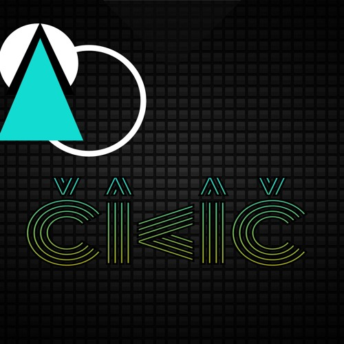jcivic_'s avatar