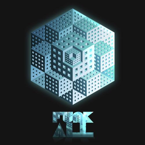 ~ Funk'Δll! ~'s avatar