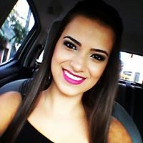 Coriana Machado Martins's avatar