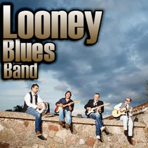 Looney Blues Band's avatar
