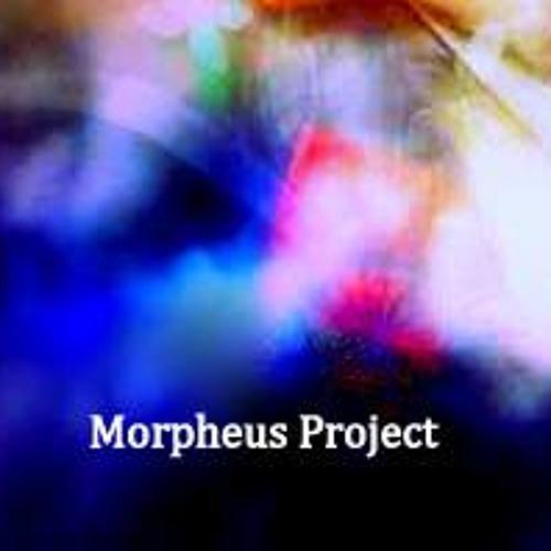 Morpheus Project's avatar