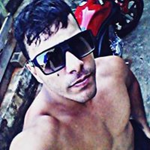 Luucas Alves's avatar