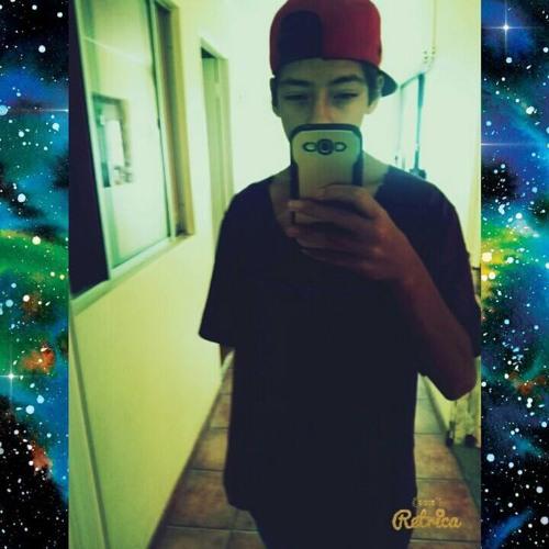 PaT_Ox's avatar