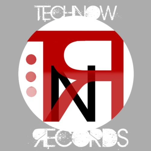 Technow Records's avatar