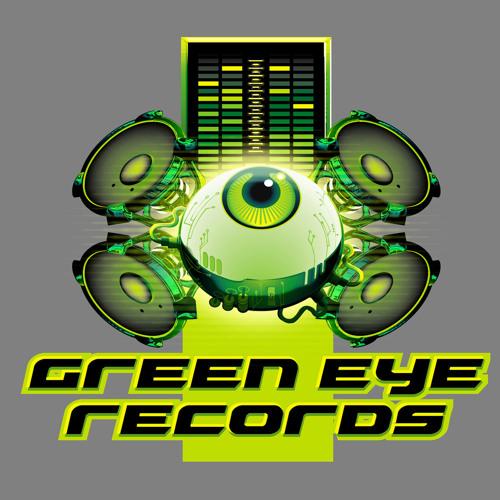 Green Eye Records's avatar