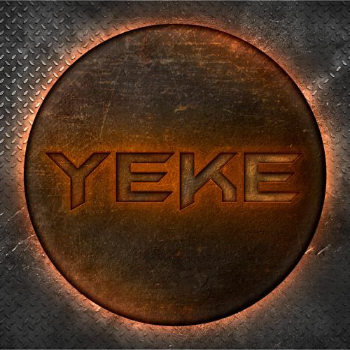 Yeke's avatar