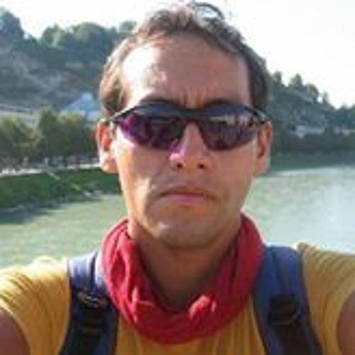 L.D.MaldonadoFonken's avatar