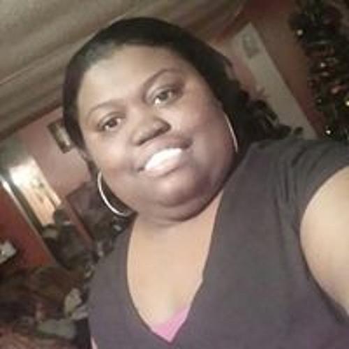 La'Keisha Shantee Pugh's avatar