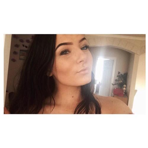 Taylor-Chloe Whitelaw's avatar