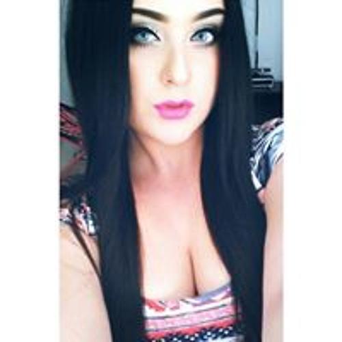 Jenessa Bailey's avatar