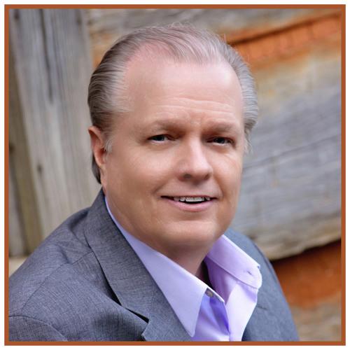 Gary Harbin's avatar