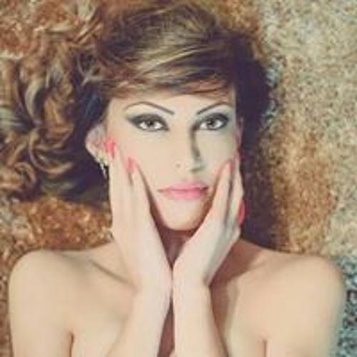 Franciele Santos's avatar