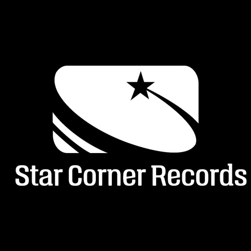 StarCornerRecords's avatar