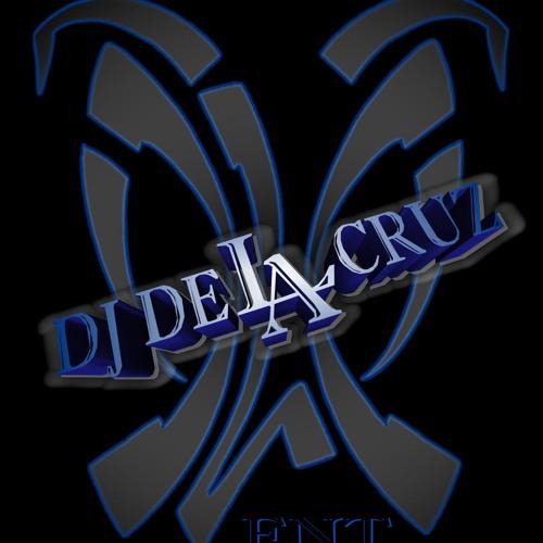 Dj De La Cruz - Grupo Kual Mix