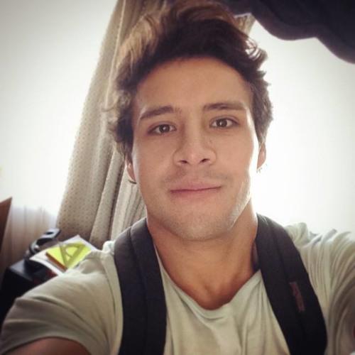 Andrés Zúñiga Z's avatar