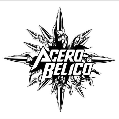 Acero Belico's avatar
