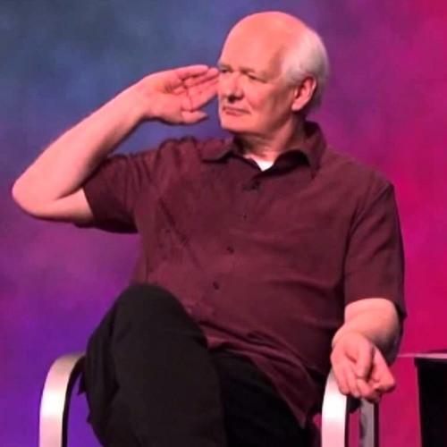 Owen Gard327's avatar