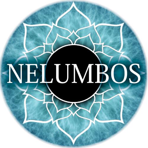 Nelumbos's avatar