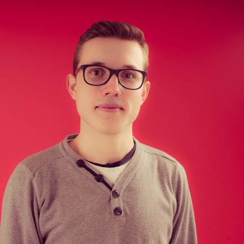 Mario Schützle's avatar