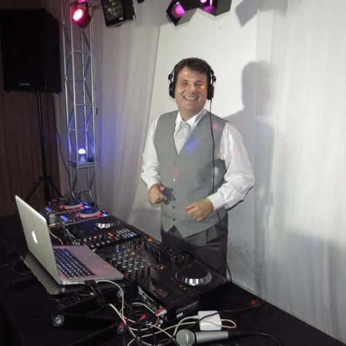 Silvio Salgado's avatar