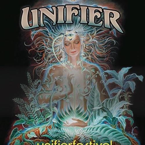 Unifier Festival's avatar