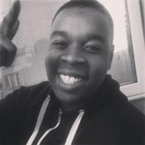 Jason Bulabula's avatar