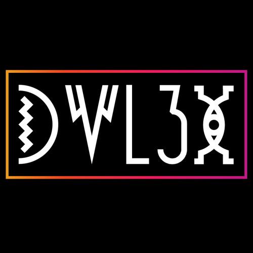 DVL3X's avatar