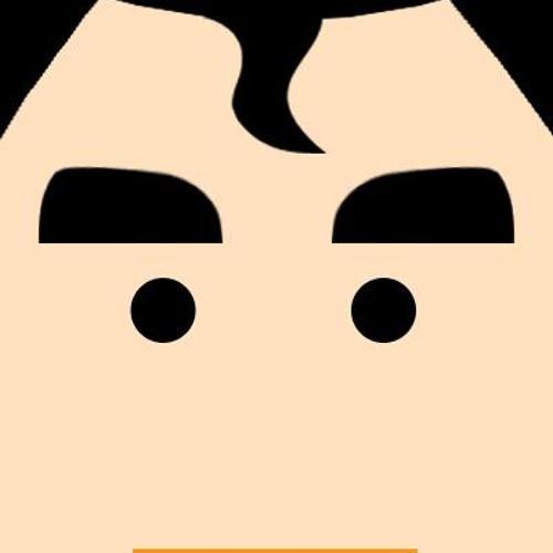 xebetan's avatar