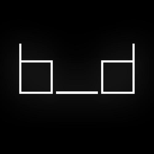 sub_drone's avatar