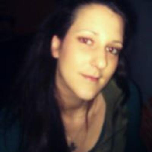 Chabelita Royana's avatar