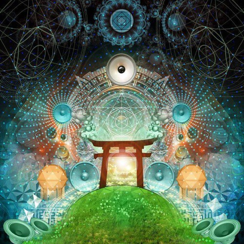 Natural Alchemy's avatar