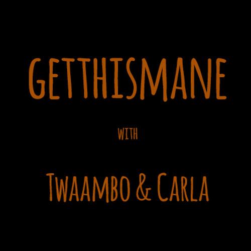 GETTHISMANE's avatar