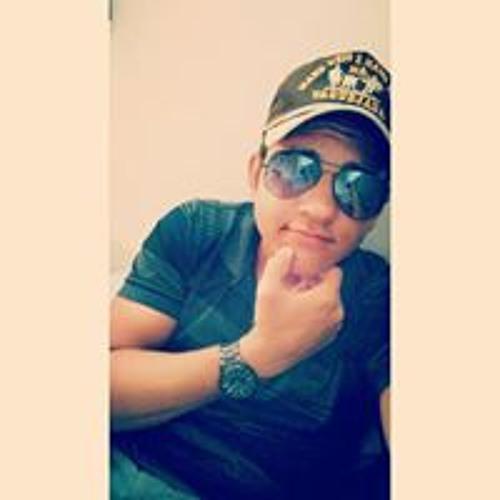 Gabriel Muniz's avatar