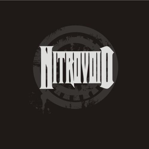 Nitrovoid's avatar