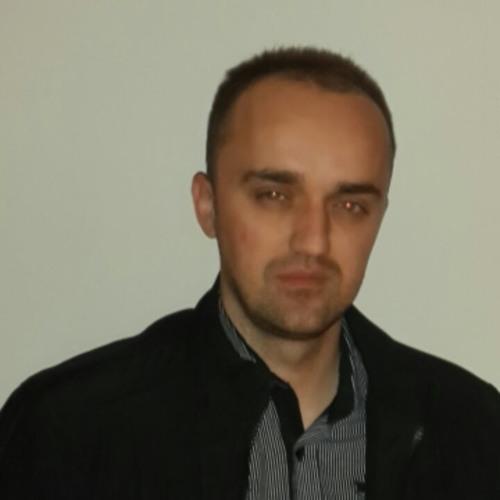 N.N.B.'s avatar