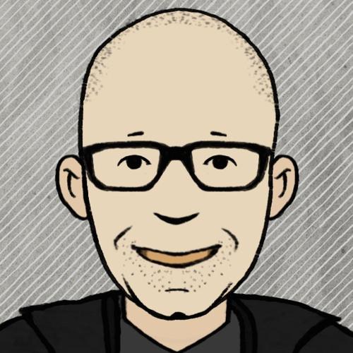 kultprok's avatar