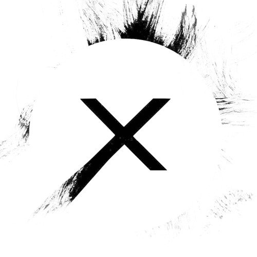 XeoKill's avatar