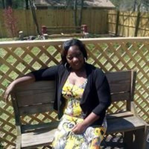 Sharon Boothe's avatar