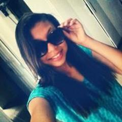 Jessyka Coutinho Souza