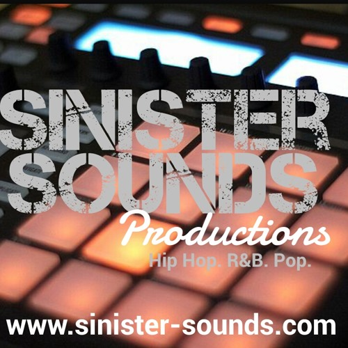 Sinister Sounds's avatar