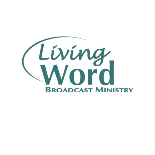 LivingWord's avatar