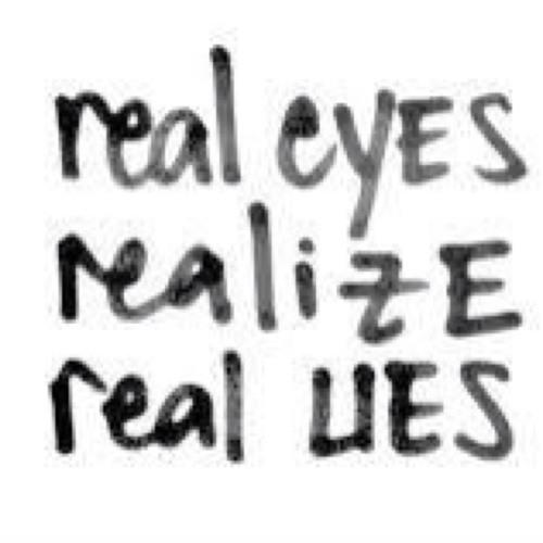 REALEYEZ's avatar