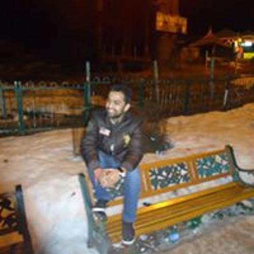 Sidhant Sharma's avatar