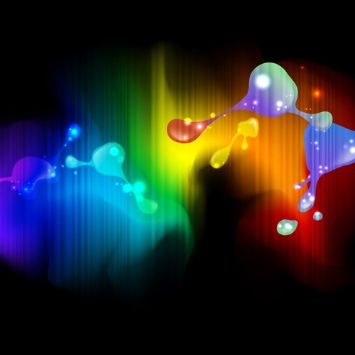 Primal Sound's avatar
