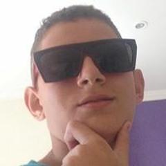Lucas Eduardo Gomes