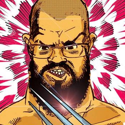 CRONOSH's avatar