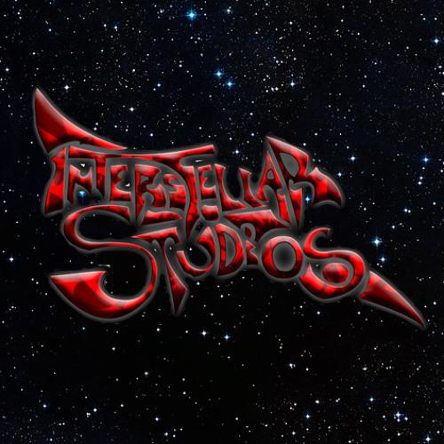 Interstellar Studios's avatar